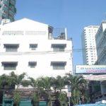 Bangkok Short Time Hotel