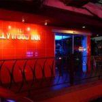 Short Time Hotel Bangkok