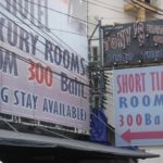 Bangkok Short Time Hotel