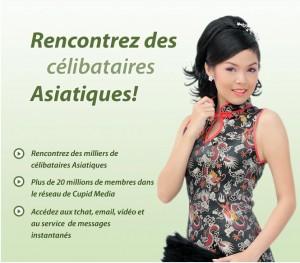 rencontre femme vietnam - Cherchez votre future femme