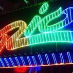 Rio Gogo Bar – Soi Cowboy, Bangkok