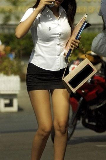Prostituée thailande prix