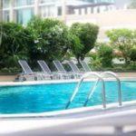 Hotel Guest Friendly Nana Plaza