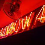 Rainbow IV Nana Plaza