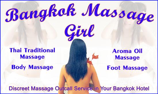 nuru massage spa in bangkok Le Cannet