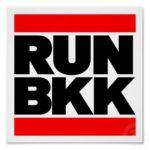 runbkk