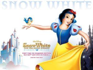 oil massage snow white bangkok