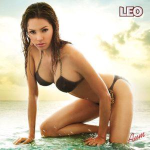 erotiskmassage nana thai massage